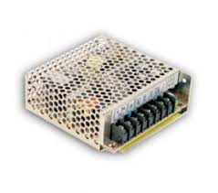 RT-50C 50W <b>Triple Output Switching Power</b> Supply from Power ...