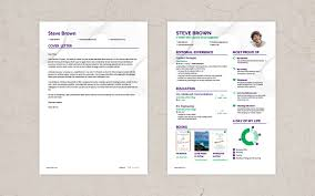 Cover Letter Cover Letters Are A Test We Will Help You Pass