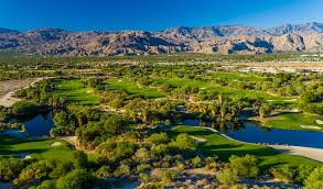 desert willow golf resort 38 995 desert willow drive palm desert ca 92260 760 346 0015 privacy policy terms of use