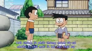 Doraemon Vietsub - Doremon Tiếng Việt - Full HD - New 2015 - Ăng ...