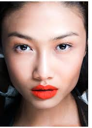 makeup tips the best looks for w jpg