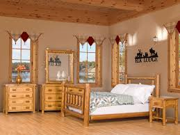 Pine Log Bedroom Furniture Rustic Log Bedroom Sets Top 25 Ideas About Log Bed On Pinterest