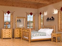 Log Furniture Bedroom Sets Rustic Log Bedroom Sets Top 25 Ideas About Log Bed On Pinterest