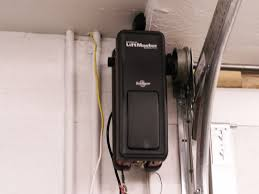 low profile garage door openerGarage Low Profile Garage Door Opener  Home Garage Ideas