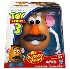 mr potato head toy story collection. Delighful Potato For Mr Potato Head Toy Story Collection D
