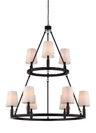 curtain wonderful oil rubbed bronze chandelier lighting 32 fs f293736orb wonderful oil rubbed bronze chandelier lighting