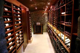 wine rack lighting. Wine Room Lighting Cellar Traditional With Track Racks Rack E