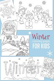 Small Picture Best 25 Pages to color ideas on Pinterest Kids coloring Kids