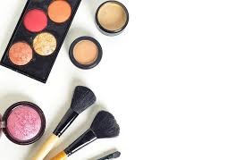 how to apply makeup the correct order for every women s health