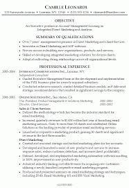 Incredible Inspiration Resume Professional Summary   Inspirational     Professional Skills For Resume   Resume Templates
