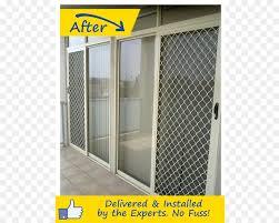 window screens sliding door sliding glass door security door