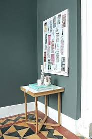 hanging frames without nails hanging pictures without nails hanging picture frames without nails elegant hang a