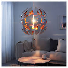 ikea lighting chandeliers. IKEA PS 2014 Pendant Lamp Gives Decorative Patterns On The Ceiling And Wall Ikea Lighting Chandeliers W