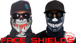 Travel Tip Face Shields Youtube