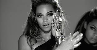Chart News Single Ladies 5x Platinum In Australia Classic