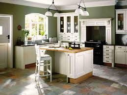 Color For Kitchens Best Kitchen Cabinet Colors Makeovers Ideas Kitchen Bath Ideas