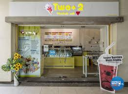Small Ice Cream Shop Interior Design New Interior Design Blk 475 Choa Chu Kang Ave 3 Ice Cream