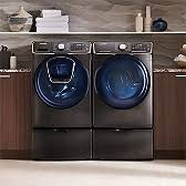 sears washing machines and dryers. Simple And A Beginneru0027s Guide To Buying A Dryer For Sears Washing Machines And Dryers E