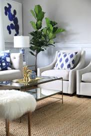full size of living room small ideas with tv modern designs home decor for indian es
