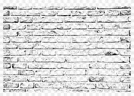 this free icons png design of wall