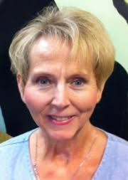 Rebecca Ann Smith Earnest (1951-2016) - Find A Grave Memorial