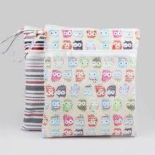 Buy bag hanging storage <b>stroller organizer</b> and get free shipping on ...