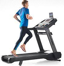 Proform Treadmill Comparison Chart Find Which Model To Buy