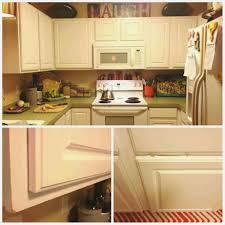 best cool average cost to reface kitchen cabinets tips