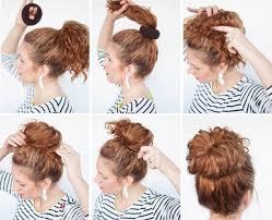 Длинные и здоровые волосы несомненно яркий показатель ухоженности девушки в любом возрасте. Pricheska Na Srednie Volosy Svoimi Rukami Bagno Site