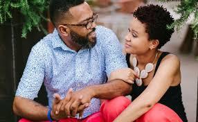 dating an angolan guy