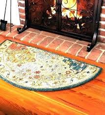 creative fire ant rugs for fireplace fireproof hearth rug rugs fireplace homey inspiration nice design fire