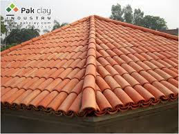 roof tile manufacturers awesome new roof tile suppliers phoenix concrete clay roof tiles