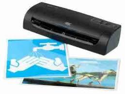 Купить <b>Ламинатор Office Kit L2323</b> в интернет-магазине ...