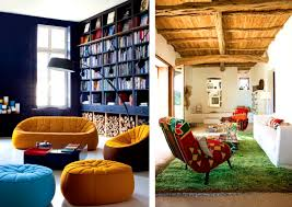 diy relaxing bedroom decor. bedroomheavenly relaxing beach home decor design ideas swedish bedroom diy relaxed living room heavenly t