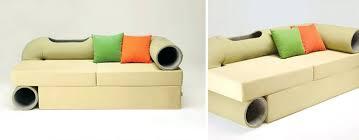 creative designs furniture. Cat Tree Designs Furniture Creative Design 32 Scratch Wooden