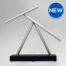the swinging sticks desktop toy special offer for physicsfun followers
