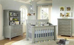 Crib Bedroom Furniture Sets Baby Crib Furniture Sets Grey