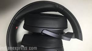 sony noise cancelling headphones. sony, sony mdr-100abn, mdr-100abn review, mdr- noise cancelling headphones