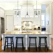 types unique best pendant lighting over kitchen island fresh lights crystal lamp parts inline dimmer switch