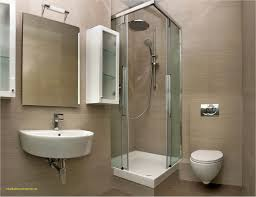 simple bathroom ideas. Inspirational Simple Bathroom Designs For Small Spaces Ideas 3