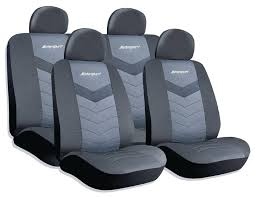 seat covers for cars at target car seat covers target car seat covers target baby