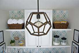 do it yourself lighting ideas. Do It Yourself Chandelier My Favorite Diy Lighting Project Ideas Tree Leggett .