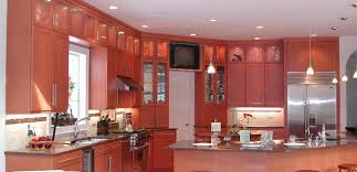 Kitchen Cabinets Denver Simple What Are Frameless Cabinets About Frameless Cabinetry