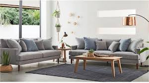 Zenith 40 Seater Fabric Sofa Living Room Furniture Outdoor Stunning Harveys Living Room Furniture Decoration