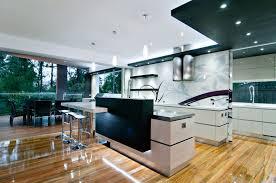 Kitchen Designer Designer Kitchens Images Home Design Ideas