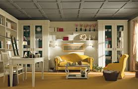 interior design furniture styles. Beautiful Interior Etonnant Interior Design Furniture Styles Female Home Office Classic And Throughout D