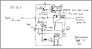 how to draw schematic diagrams Draw Wiring Diagram figure e3 (a) an awful schematic draw wiring diagrams free