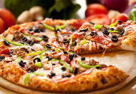gallery of round table pizza madera ca pizza delivery in monterey order