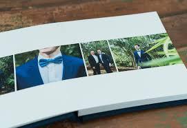 fine art wedding als