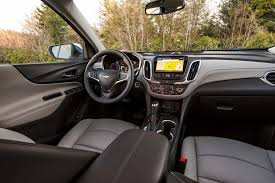 2018 chevrolet equinox interior. delighful interior show more on 2018 chevrolet equinox interior t